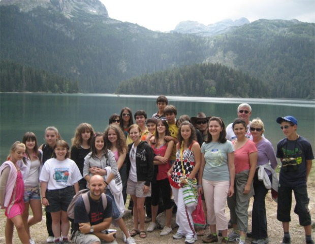 teencamp_durmitor