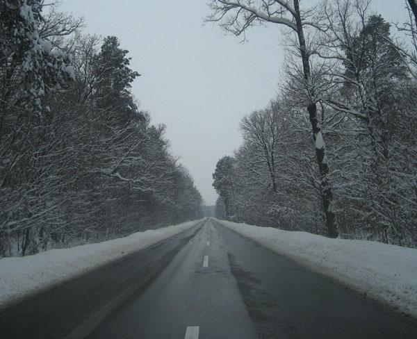 poland_snow