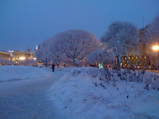 winterwalk-2