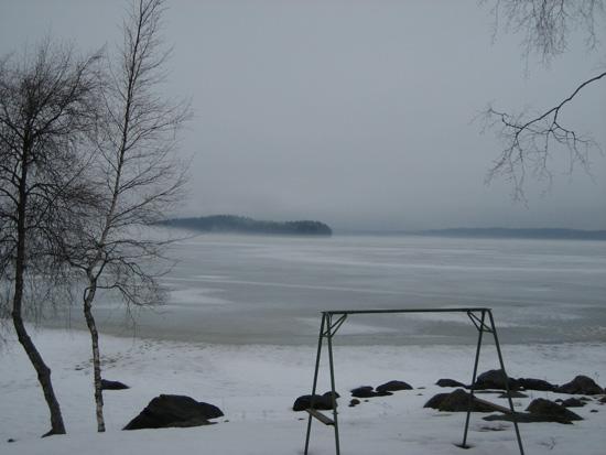 koppero_fin_ice