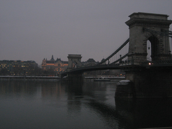 budapest_feb_10-9