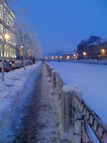winterwalk-62